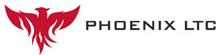 phxltc-logo-header